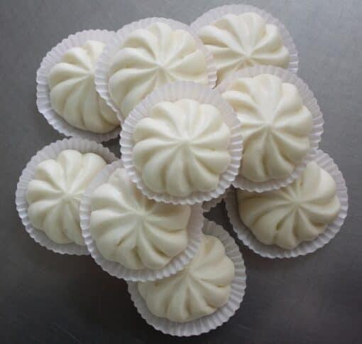 Máy làm bánh bao - máy nặn bánh bao - Máy tạo hình bánh bao - khuôn bánh bao đẹp - máy làm bánh bao mini