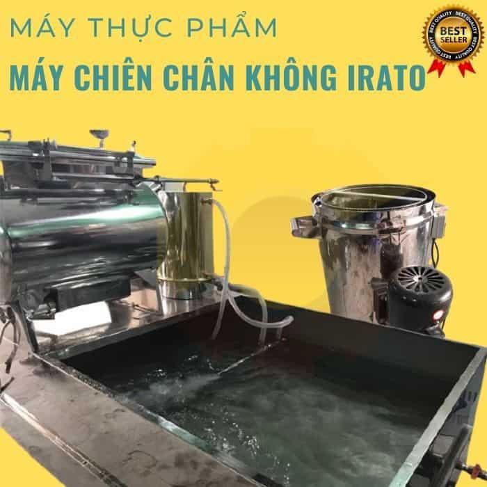 may-chien-chan-khong-mini